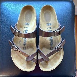 Shoes Beast Fashion Sandals Poshmark
